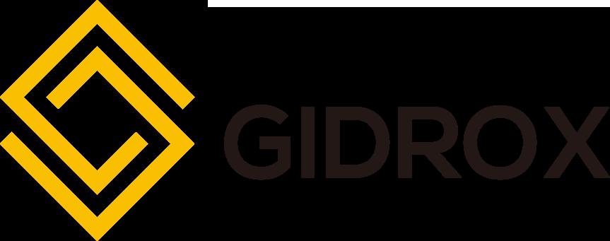 GIDROX